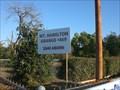 Image for Mount Hamilton Grange # 469 - San Jose, California