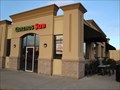Image for Quiznos - Kanata Signature Centre