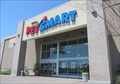 Image for Pet Smart - S. Eastern Avenue  - Las Vegas, NV
