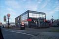 Image for Burger King - Kohlenstraße - Kassel, Hessen, DE