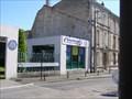 Image for Automobile club des Deux Sevres - Niort,Fr