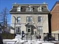 Image for The Panet House  - Ottawa, Ontario