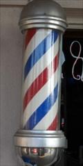 Image for Blake's Barber Shop - Mission, Ks.