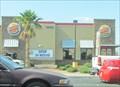 Image for Burger King - 3004 W Ann Rd - North Las Vgeas, NV