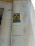 Image for U.S. Department of Agriculture Fallout Shelter - Washington, D.C.