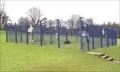 Image for Lister Park Weather Station - Bradford, UK