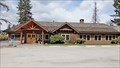 Image for Whitefish Lake Golf Club - Whitefish, MT