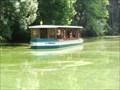 Image for Cruises through the castle park - Lednice, Czech Republic