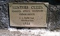 Image for Hunter Creek Bridge - 1928 - Gold Beach, OR