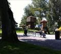 Image for Playground at the Lido - Luzern, Switzerland