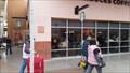 Image for Starbucks - Las Vegas Premium Outlets - North