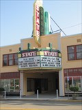 Image for State Theater - Auburn, CA