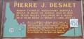 Image for #452 - Pierre J. DeSmet