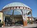 Image for City Centre Stadium 16 and IMAX - Stockton, CA