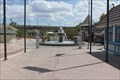 Image for London Bridge  Fountain, Lake Havasu City, Az.