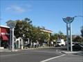 Image for Japantown, San Jose, California