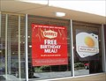 Image for Denny's Restuarant - North Vancouver, BC