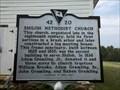 Image for Shiloh Methodist Church