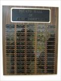 Image for Potato Hall of Fame Inductees - Blackfoot, Idaho