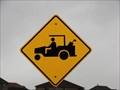 Image for Golf Cart Crossing - Highland, Ut