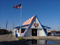 Image for Whataburger #575 - Stemmons Fwy (I-35E) - Lewisville, TX