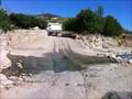 Image for Valle de Abdalajis, Spain