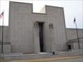 Image for Grand Lodge - Waco, Texas
