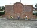 Image for Vietnam War Memorial, Vietnam Veterans Memorial Park - Columbus, GA, USA