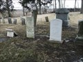 Image for Wilson Killem Cemetery, New Richmond, IN