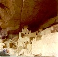 Image for Cliff Palace - Mesa Verde National Park, CO