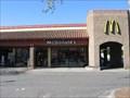 Image for McDonald's - Washington St - San Leandro, CA