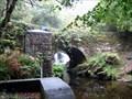 Image for Kerry Way Stone Bridge - Killarney National Park - County Kerry, Ireland
