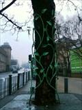 Image for Vine Leaves – Bradford, UK