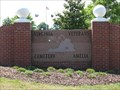 Image for Virginia Veterans Cemetery - Amelia, Virginia