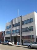 Image for Alameda Times-Star Building - Alameda, CA