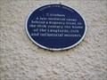 Image for 7, Dinham, Ludlow UK