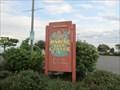 Image for Feiro Marine Life Center - Port Angeles, WA