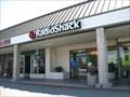 Image for Radio Shack - Treat Blvd - Concord, CA