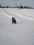 Image for La pente à glisser-Ste-Julie-Québec,Canada