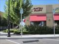 Image for Matsu Sushi - Manteca, CA