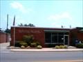 Image for Laurel Hill, NC 28351