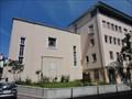Image for Synagoge - Stuttgart, Germany, BW