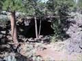 Image for Derrick Cave, Oregon