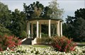 Image for Queens Park Band Stand— Invercargill, New Zealand