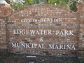 Image for Edgewater Park - Dunedin, FL