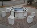 Image for Challenger Seven Memorial-New Brighton, MN