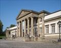 Image for State museum for natural history Schloss Rosenstein Stuttgart