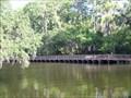 Image for John Chesnut Sr. Park - Palm Harbor, FL