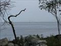 Image for Odiorne Point State Park - Rye, New Hampshire