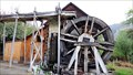 Image for Keremeos Grist Mill - Keremeos, BC